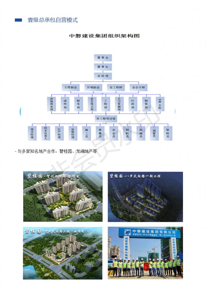 2020中磐建设集团有限公司校园招聘宣传册终稿(4)_03